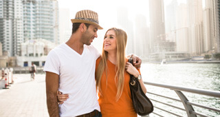 Keeping Your Relationship Strong Through Money Worries