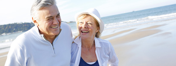 Retirement Planning: 4 Tips To Prepare You For Your Twilight Years