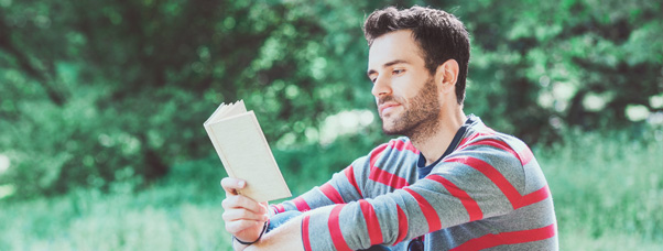 Top 5 Finance Books For Your Summer Reading List