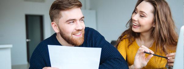 5 Easy Ways To Maximise Your Tax Return