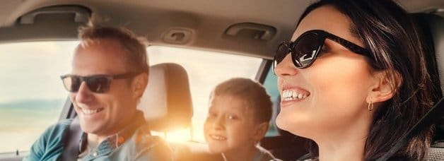 Car Expenses and How to Manage Them