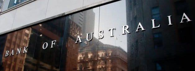 Australias Econimic Response